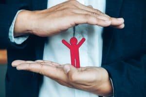 מאמר על ביטוח מיים מה חשוב לדעת
