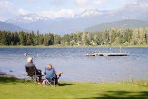 מאמר פרישה ותכנון פרישה כל מה שצריך לדעת