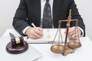 מיצוי זכויות בביטוח במקרה של תבחעה