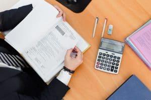 תיקון 190 לפקודת מס הכנסה למה זה טוב